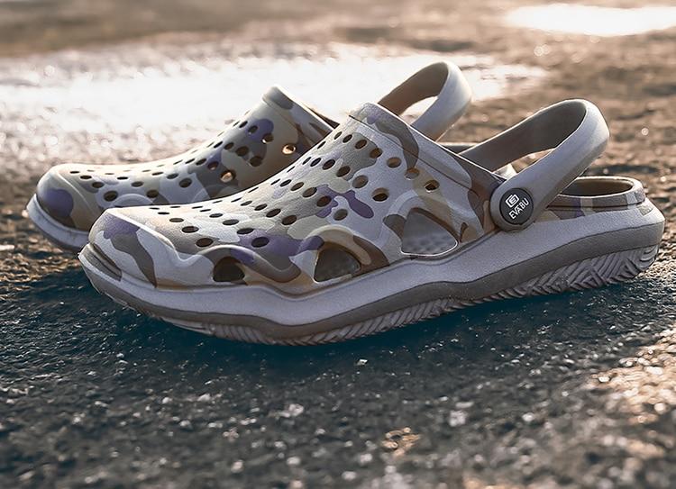 men sandals (1)