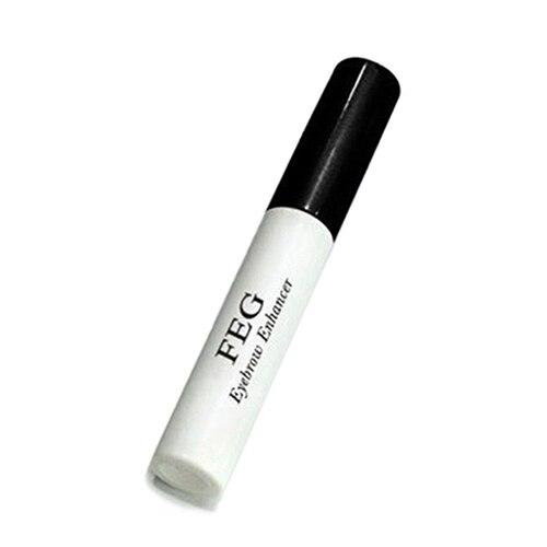 New Arrival 3ml font b Eyelash b font Enhancer Serum Eye Lash Eyebrow Rapid Longer font