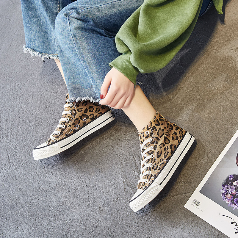 2019 new fashion casual shoes 72.142019 new fashion casual shoes 72.14