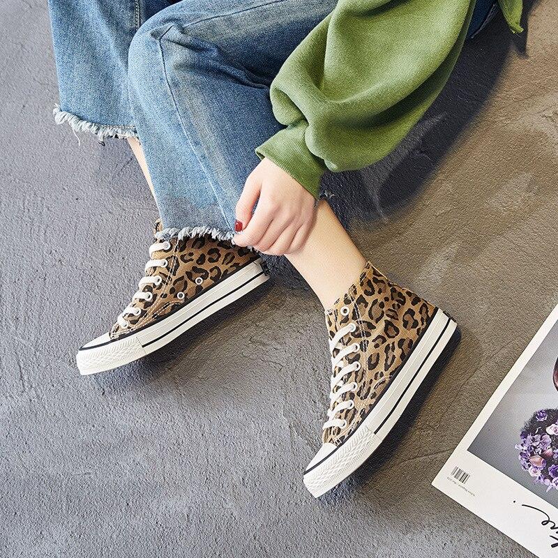 2019 new fashion casual shoes 72.142019 new fashion casual shoes 72.14