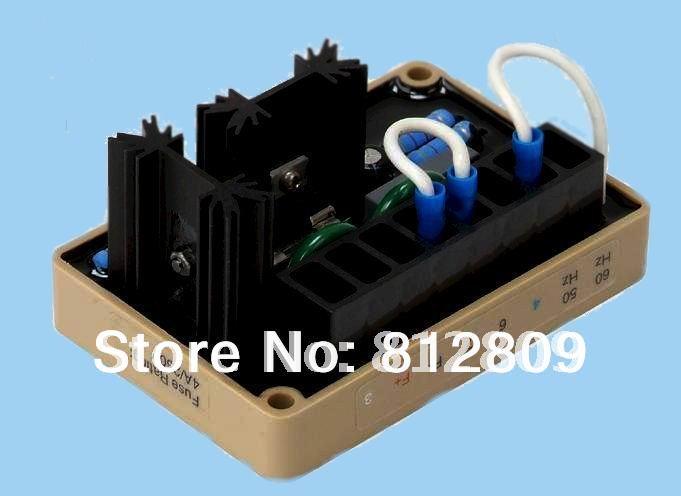 AVR SE350 high quality 2pc/lot FREE SHIPPING цена