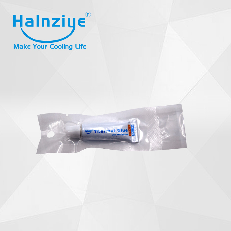 Free shipping!!! silicone based thermal paste glue thermal plaster HY910 10g for LED heat sink synthetic graphite cooling film paste 300mm 300mm 0 025mm high thermal conductivity heat sink flat cpu phone led memory router