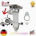 AP01 For Fiat Ducato Maxi 2.3 Multijet LWB EGR Valve Heater Exchanger Diesel 5801365304