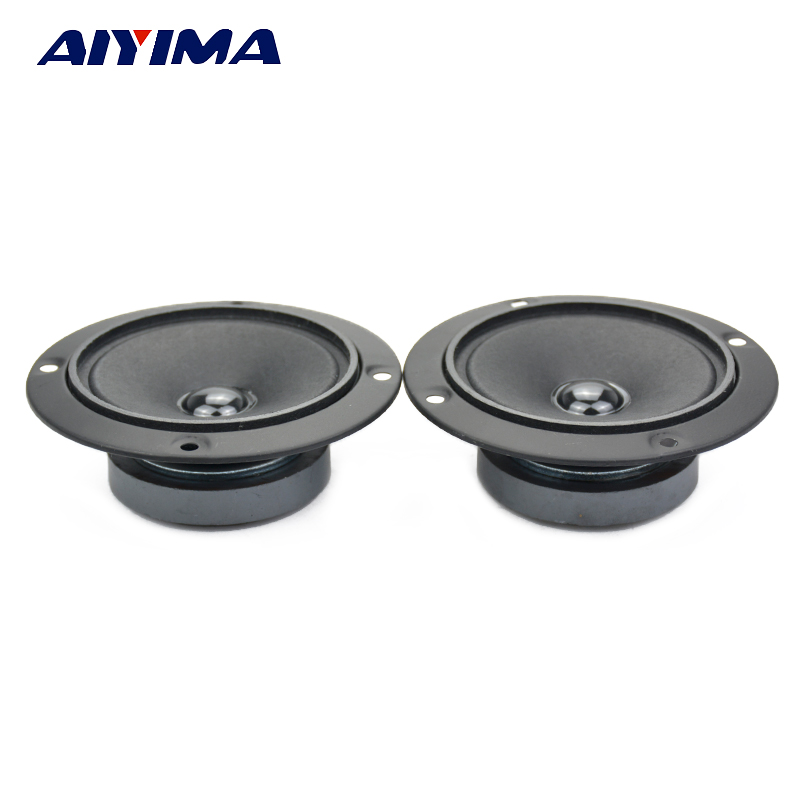 Ohm Car Speakers Reviews