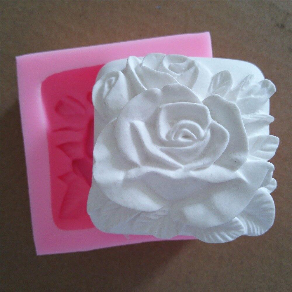 силиконовые формы для мыла ручной работы