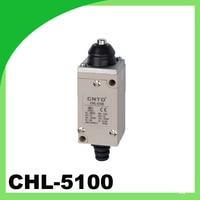 CNTD Limit Switch Reset Travel Switch CHL 5100 10A220v