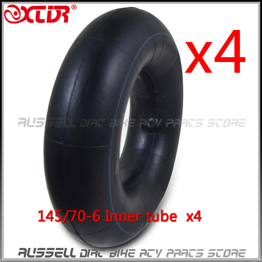 best top kart wheels go karts ideas and get free shipping