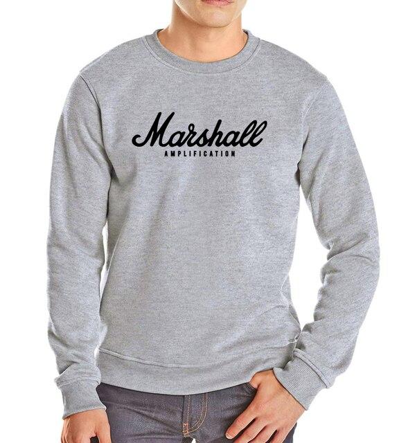 2017 new autumn winter good quality eminem brand sweatshirt hoodies sweatshits harajuku hip hop fleece tracksuit top men fashion