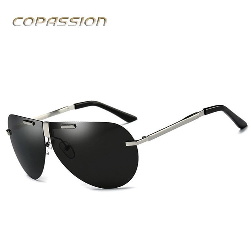 Foldable Portable Polarized sunglasses women men brand designer Folded driving fishing Glasses oculos uv400 Goggles Gafas De Sol