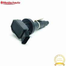 90919-02262 Ignition Coil For Japan Car 1.6 VVTI 2003-2006 90919-02239 90080-19019 90919-T2002 90080-19015