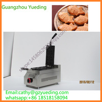 gas fish waffle maker ,Kitchen Appliances/Chinese suppliers/waffle making machine,waffle maker