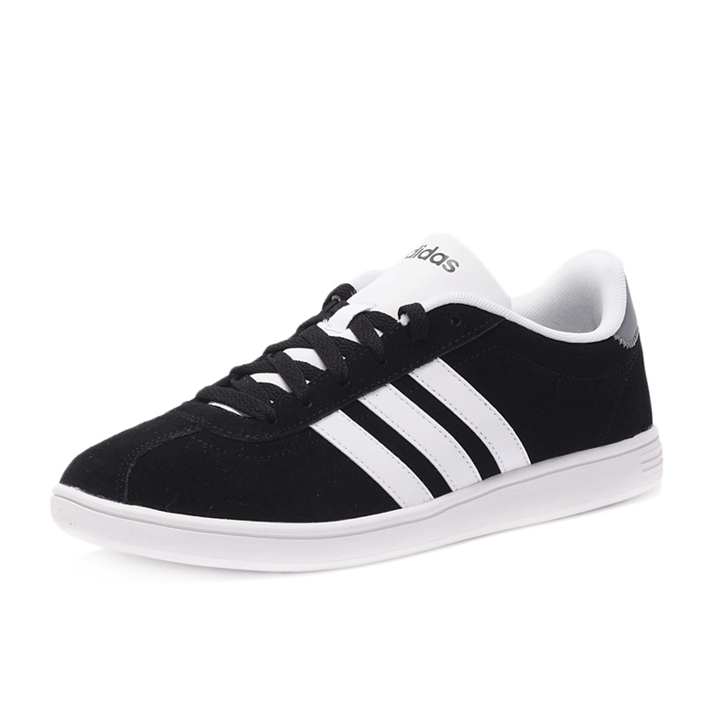 adidas shoes 2017 for men. adidas shoes new 2017 for men