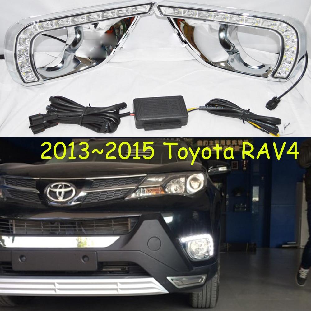LED,2013~2015 RAV4 day Light,RAV4 fog light,RAV4 headlight;vios,corolla,camry,Hiace,tundra,sienna,yaris L,RAV4 Taillight;RAV 4 rav 4 3 door