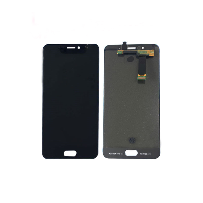 FOR meizu  mx6  LCD Display Touch Screen Digitizer Full AssemblyFOR meizu  mx6  LCD Display Touch Screen Digitizer Full Assembly