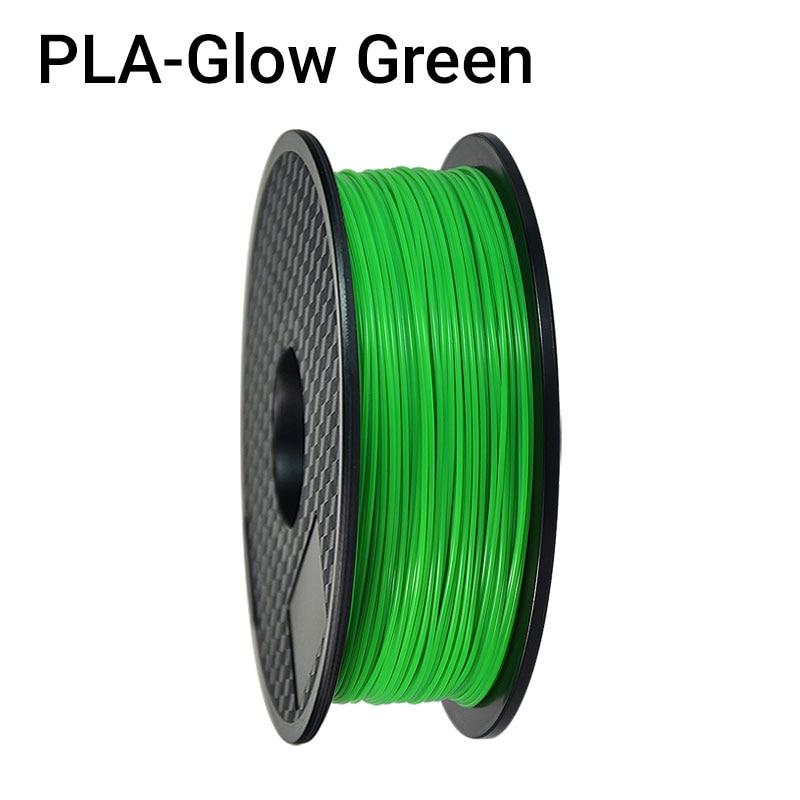 Glow-Green