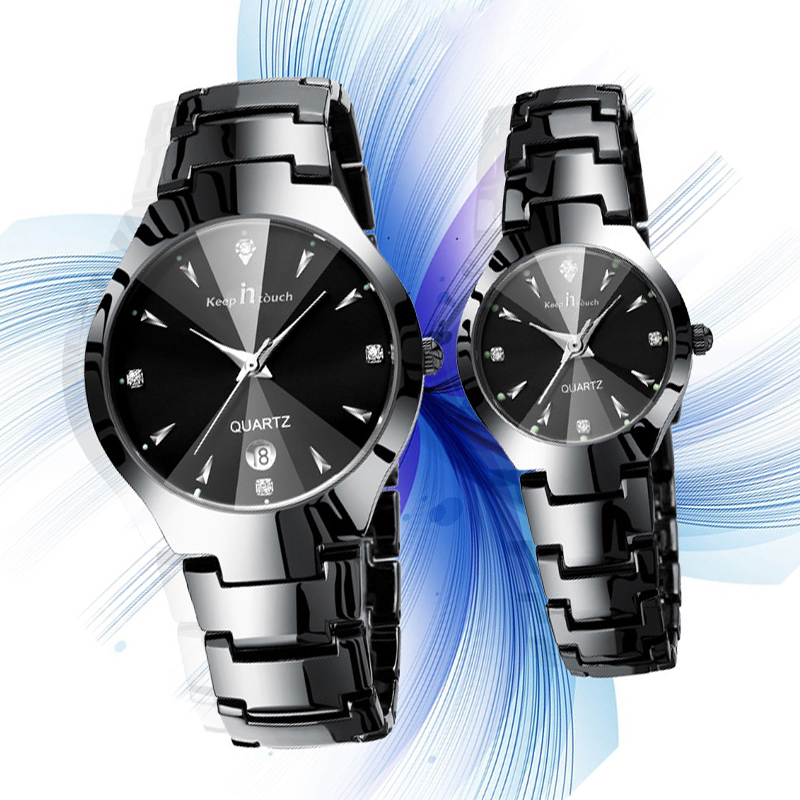 Mens top luxury Quartz men watch men sport Automatic Waterproof Watch Men Fashion Watches Quality Clock