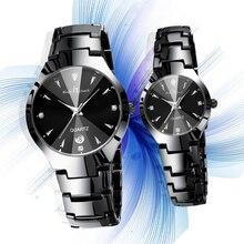 Mens top de luxe Quartz hommes montre hommes sport Automatique Montre Étanche Hommes De Mode Montres Qualité Horloge Montre-Bracelet homme montres