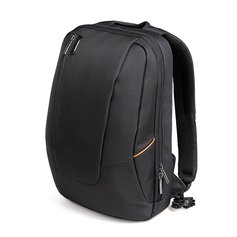 Kingsons Designer Brand Large Waterproof 15 6 inch Laptop Backpack Men Business Travel Backpack Male Laptop