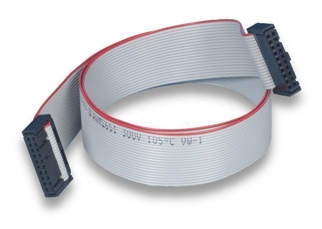 16 Pins Data Cable,short Led Display Ribbon Flat Cable, 15cm Led Display Module Cable, Data Wires