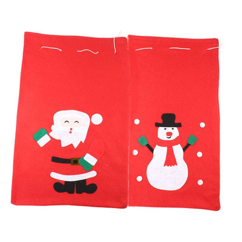 Buy christmas stocking stuffers and get free shipping on AliExpress.com 9079a7832294
