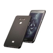 For LG G6 Case New Aluminum Metal Frame+Carbon Fiber Hard Back Cover Case for LG G6 Shockproof Phone Shell LG G 6 Case  все цены