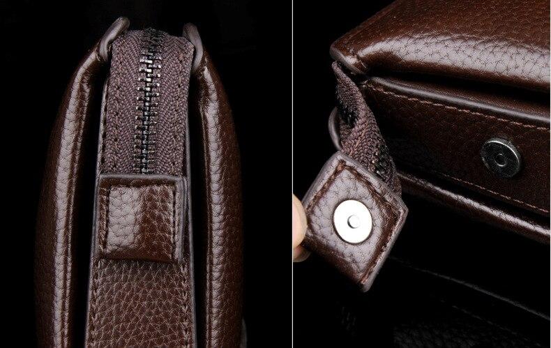 embreagem bolsa couro casual longo telefone carteira