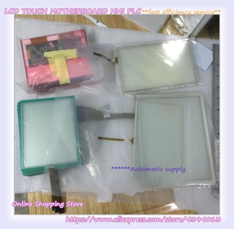 все цены на TP1500 PN Compact Panel 15 inch 6AV6 647-0AG11-3AX0 Touch Screen Touch Glass онлайн