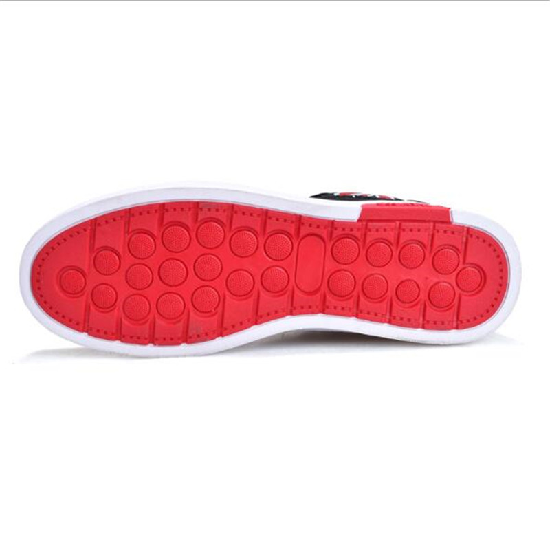Los 2019 Casuales D Otoño Verano Venta Caliente A1 Hombres Para Adultos Transpirable Hombre De a2 Planos Encaje a3 Moda Zapatos Zapatillas qCft8pnxq