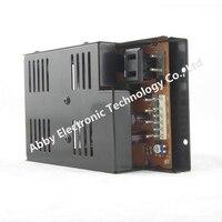 Arcade Switching Power Supply slot Game machine power supply switching mode power supply for game machine
