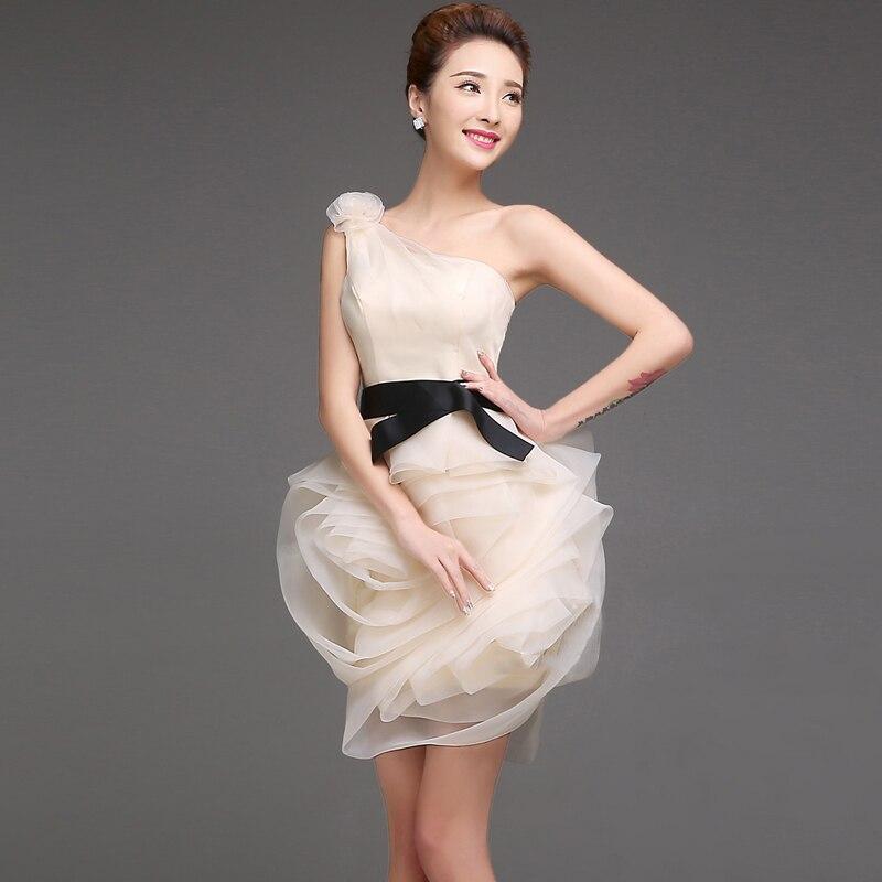 Online Get Cheap Unique Cocktail Dresses -Aliexpress.com  Alibaba ...