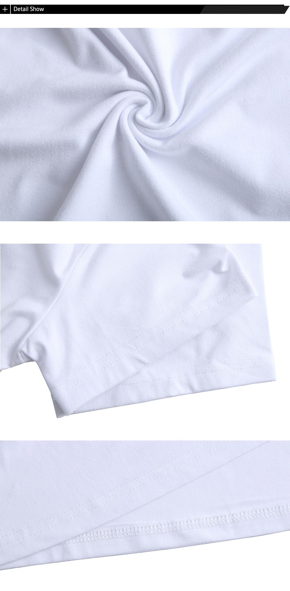 HTB1SR2WRpXXXXaOaXXXq6xXFXXXU - Vintage Paris Girl T Shirt For Women Camiseta Top Retro