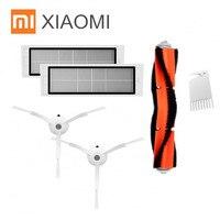 Xiaomi mi robot vacuum part pack side brush x2pc hepa filter x2pc main brush x1pc cleaning.jpg 200x200