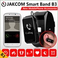 Jakcom B3 Smart Watch New Product Of Mobile Phone Circuits As Bateria Bq E5 Thl W8 Star N9800