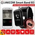 Jakcom B3 Smart Watch New Product Of Mobile Phone Circuits As Bateria Bq E5 Thl W8 Star N9800