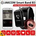 Jakcom b3 smart watch novo produto de circuitos como bateria do telefone móvel thl w8 bq e5 estrela n9800