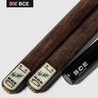RILEY BCE BMS Series...