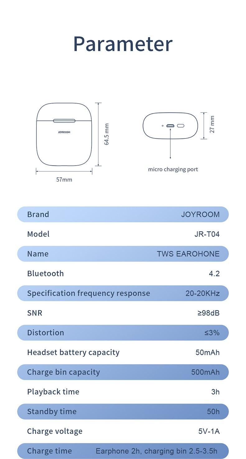 JR-T04_13