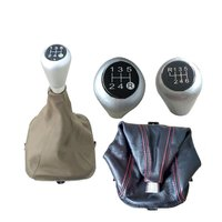 ORIGINAL QUALITY Speed Gear Shift Knob Stick Handle Ball Head FOR GREAT WALL HOVER CUV H3 H5 GREAT WALL X200 X240