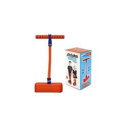 MOBY BAMBINI Baby Activity Gym 7920777 del bambino giocattoli macchina di esercizio per il salto per le ragazze e ragazzi MTpromo
