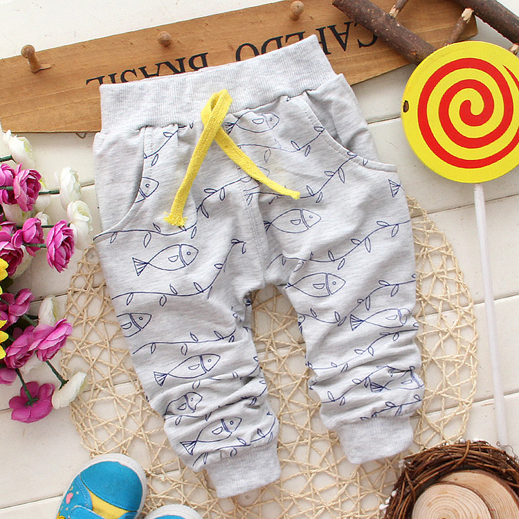 Daivsxicai-Spring-Lovely-Fish-Baby-Pants-Fashion-Boy-Newborn-Baby-Pants-Brand-Cotton-Childrens-Pants-Clothing-Autumn-7-24M-1
