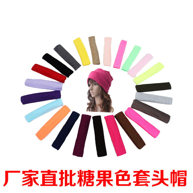2014 free shipping New Women Men Slouch Winter Knit Hip-hop Cap Beanie Hat Ski Crochet Colors Pick pentacle star warm skull beanie hip hop knit cap ski crochet cuff winter hat for women men new sale