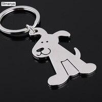 metal-dog-keychain-key-ring-fashion-animal-key-chain-personalized-car-key-holder-pendant-women-bag-charms-key-ring-accessory