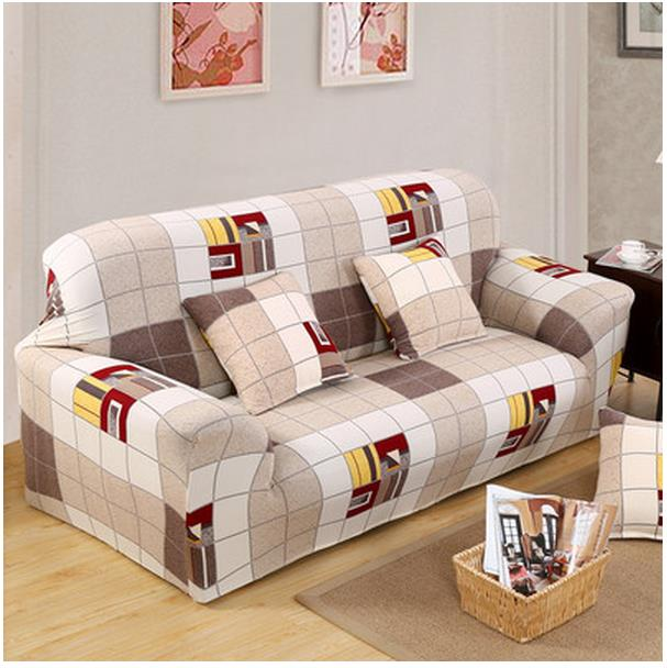 Popular Cover Leather Sofa-Buy Cheap Cover Leather Sofa