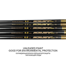 Carbon Fiber Carp Fishing Rod Telescopic Rod Ultra-light Hand Stream Pole with Free Front 3 Sections 3.6-7.2M