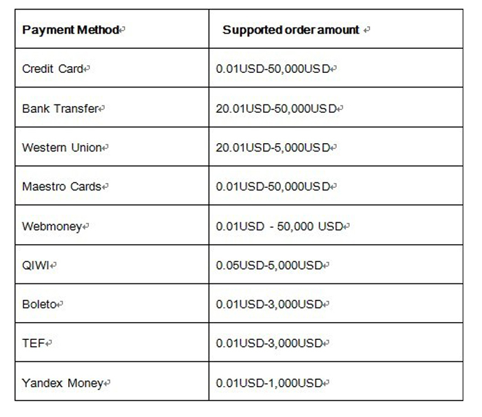 payment 1.jpg