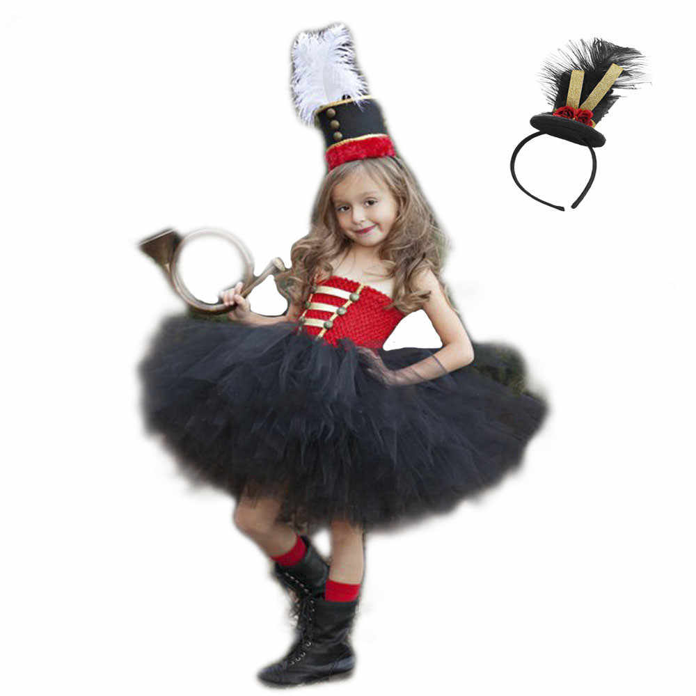 Christmas Party Dress Up Themes.Detail Feedback Questions About Rainbow Princess Girl