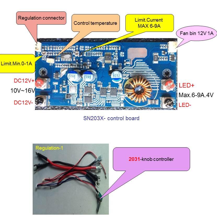 conduziu a luz do painel dot matrix flexivel rgb 16x16 02