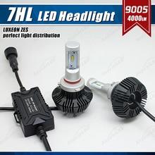 niveau ventilateur blanc LED