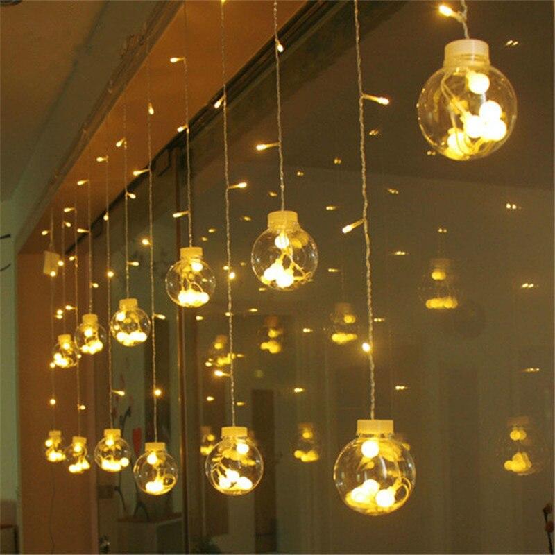 online kopen wholesale plastic flessen licht uit china. Black Bedroom Furniture Sets. Home Design Ideas