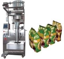 4-side coffee bag packaging machine for sale I Good Price Drip Coffee Bag Packing Machine цена и фото